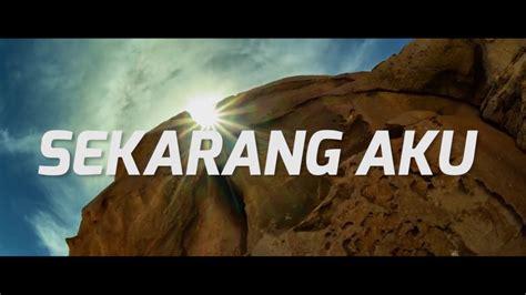 film motivasi anak kristen video motivasi anak muda kristen ngenes suara generasi