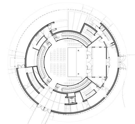 globe theatre floor plan waaaat shakespearean style wooden theatre by studio