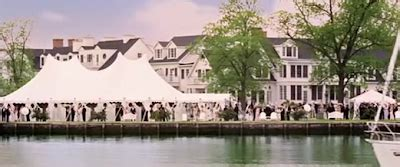 Wedding Crashers Maryland by St Maryland Learn Live And Explore