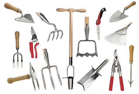 Handbetriebene Gartenwerkzeuge Profidor 174 Gartenversand