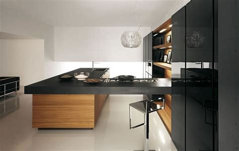 new design kitchen cabinet vitlt com modern kitchen cabinet design elegant furniture design