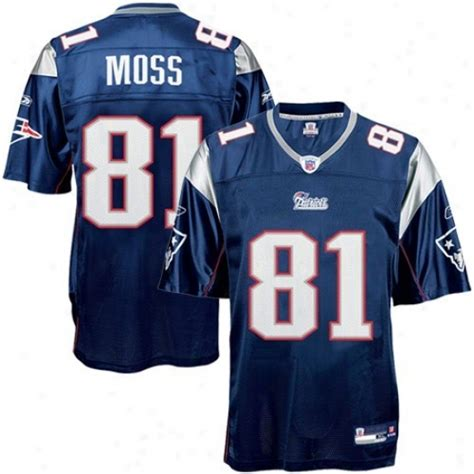 youth blue randy moss 81 jersey leap p 98 jacksonville jaguars insulated nfl lunch bag the web
