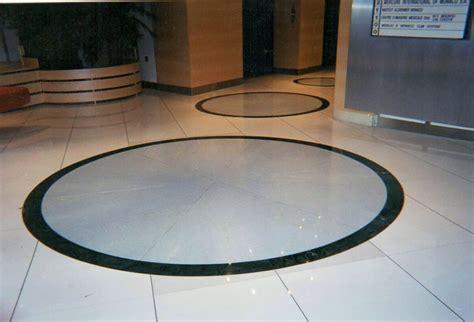 pavimentazioni interne avagnina sas pavimentazioni interne
