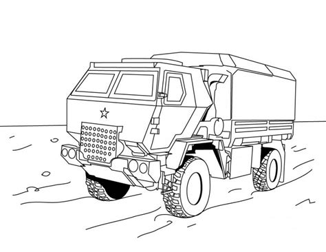 tow truck coloring pages tow mater coloring pages