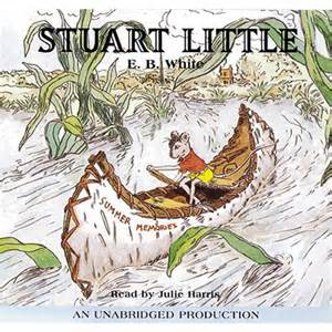 stuart book pictures stuart audio book children s book imagination