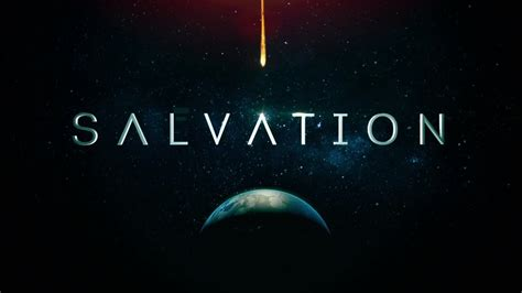 Salvation In the adxp weighs in on cbs salvation asteroidday org