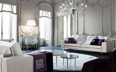 furniture brands for living room furniture top 10 living room furniture brands decoholic