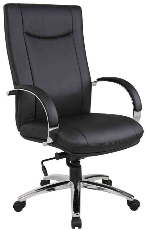 Cheap Leather Office Chairs Design Ideas Genuine Leather Office Chair Decor Ideasdecor Ideas