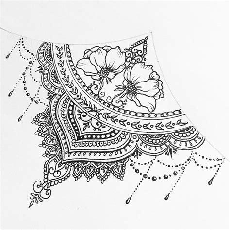 Tattoo Mandala Diseños | m 225 s de 20 ideas incre 237 bles sobre tatuaje mandala en