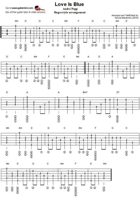 tutorial fingerstyle lagu indonesia 531 best guitar instructional images on pinterest