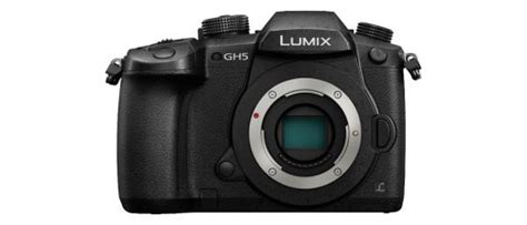 Unkaputtbar Nikon Pr 228 nikon d500 is the new dx format flagship 20 9mp iso 100 51200 10 fps 4k uhd capture