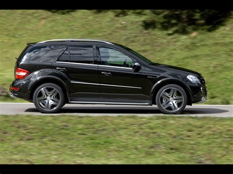how to work on cars 2009 mercedes benz cl class head up display review mercedes benz ml 2009 allgermancars net