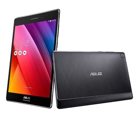 asus zenpad s8 tablet android 4gb ram prezzo scheda tecnica