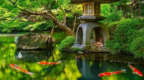 green japanese wallpaper japanese hd background picture image