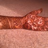 henna tattoo artist fort lauderdale henna artists for hire in miami fl gigsalad