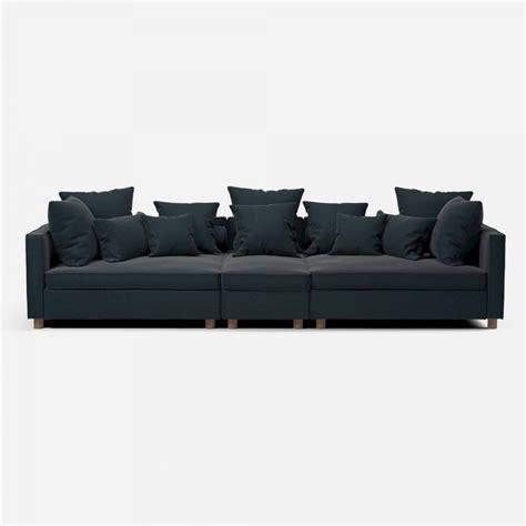 mr big sofa mr big sofa 3 units s bolia