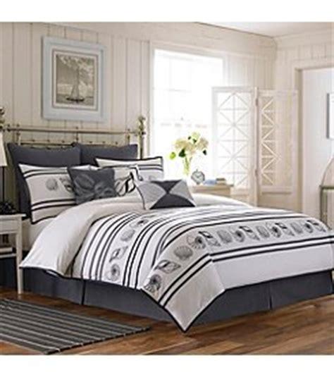 Montego Bay Comforter Set by Bedding Collections Bed Bath Elder Beerman