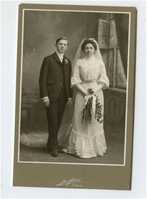 Wedding Dresses Milwaukee – Wedding Dresses Milwaukee. Wedding Dresses. Wedding Ideas