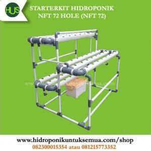 Jual Alat Hidroponik jual perlengkapan hidroponik secara jual alat