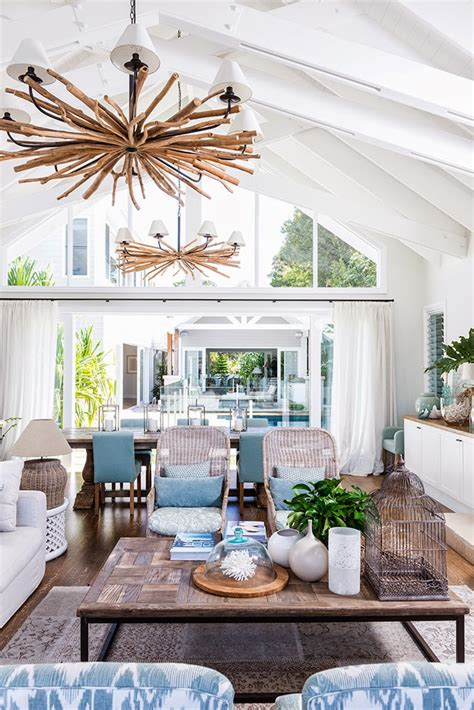 cove interiors house  turquoise bloglovin