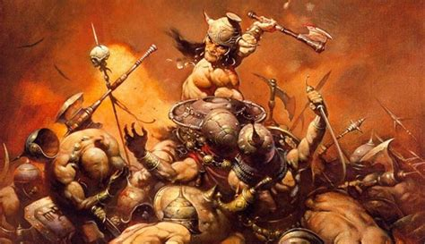conan the barbarian what is best in robert e howard s conan the barbarian is what is best in