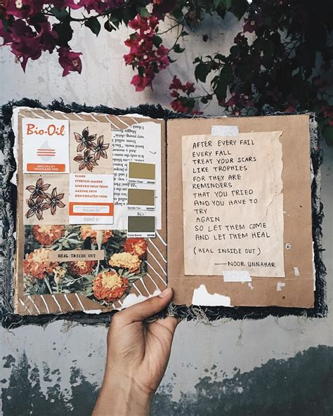 themes for poetry tumblr best 25 poetry photography ideas on pinterest aesthetic