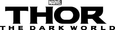 Thor World Logo 2 file thor 2 logo black svg wikimedia commons