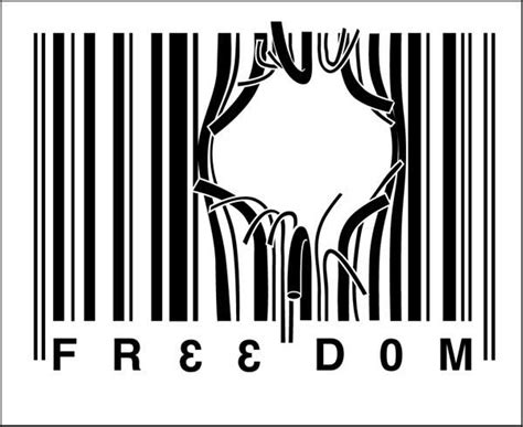 barcode tattoo read online 125 best creative bar and qr codes images on pinterest