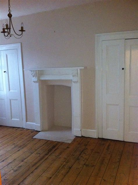 2 bedroom flat private landlord 2 bed flat to rent cromwell road plymouth pl4 9qp