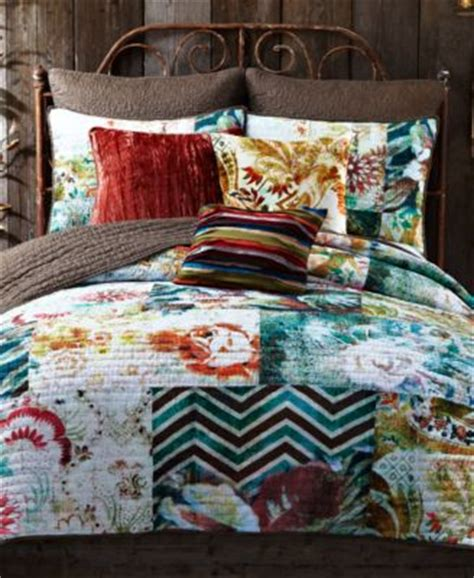 macys bedding quilts tracy porter adrienne quilt collection quilts