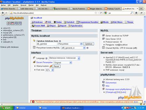 cara membuat form upload dan download file dengan php membuat upload download file dengan php cara membuat