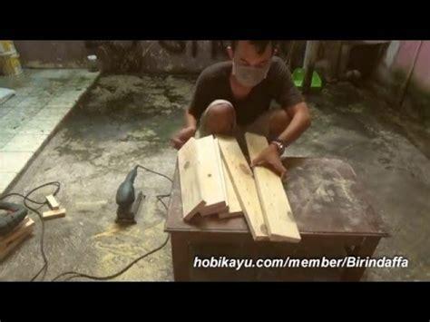 Rak Jati Belanda rak dinding pallet jati belanda kontes hobikayu