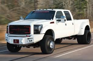 2013 ford f 450 duty platinum not just another