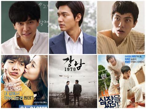 Drama Korea Terfavorit 2015 | drama korea terfavorit 2015 2016 newhairstylesformen2014 com