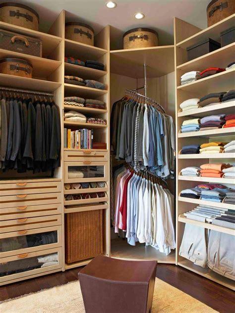 Hgtv Closet Design by Closet Storage Ideas Hgtv