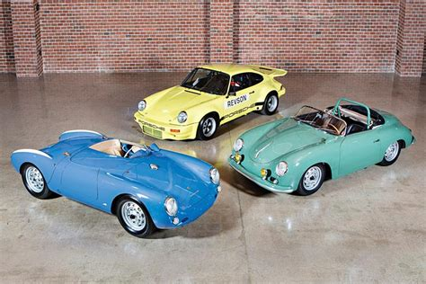 seinfeld porsche collection list scorpio s garage jerry seinfeld to sell 18 rare porsches