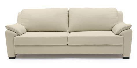 luxury sofas for sale uk sofa luxury sofa ideas for living room sofas uk sofas