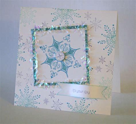Cards 2014 Handmade - handmade card ideas 2014 s day 2014