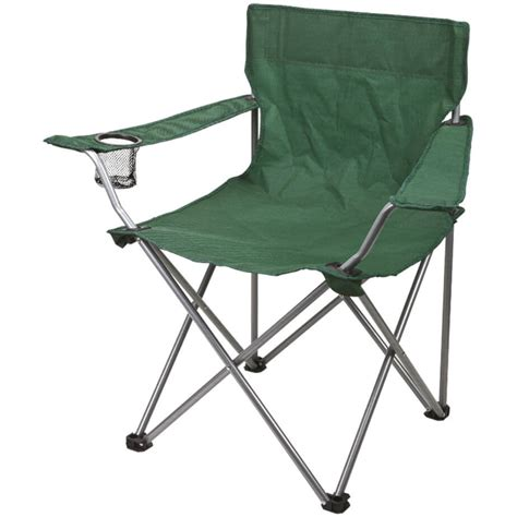 outdoor folding chairs folding outdoor chair 600d brandability