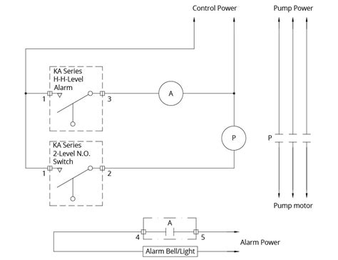 light switch wiring diagram australia circuit and