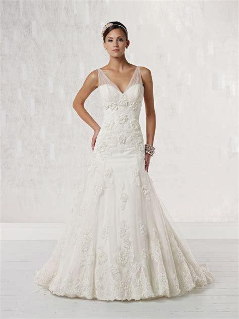 Wedding Dress Ireland by S Fashionista Wedding Dresses Ireland