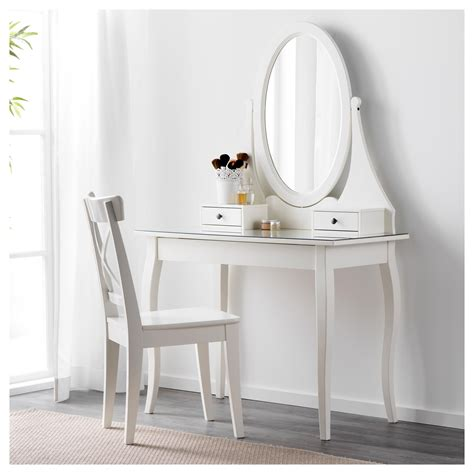 white dressing table mirror white dresser with mirror ikea www pixshark com images