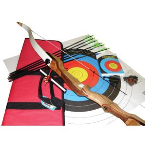traditional archery shops the longbow shop high quality traditional archery