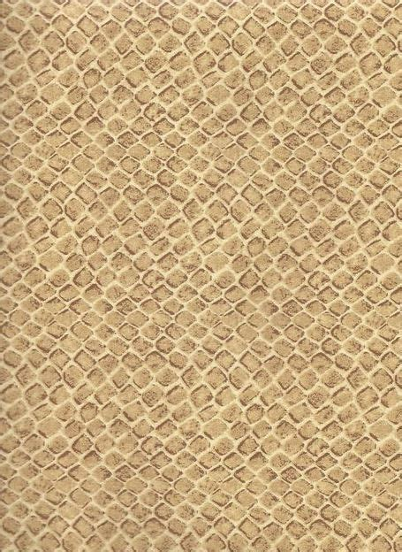 pin texture snake pictures reptiles skin pattern animals wallpaper on wallpaper brown snake skin snakeskin reptile scales animal print faux texture by the yard