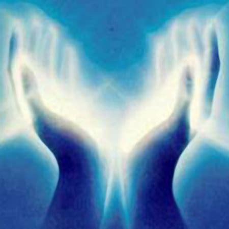 reiki   sound vibration healing   ceh