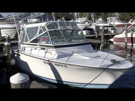 cost of owning a boat true cost of owning a boat youtube