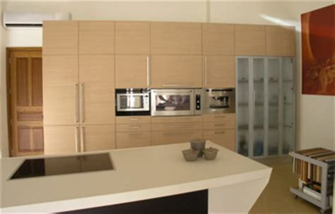 kitchen designs cape town light kitchens kitchen designs cape town black stone