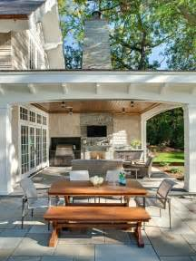 Houzz Outdoor Patios by Backyard Patio Design Ideas Remodels Amp Photos Houzz