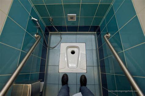 Cing Toilet Dubai by Dubay Toilet 28 Images Inn Express Dubai City Dubai