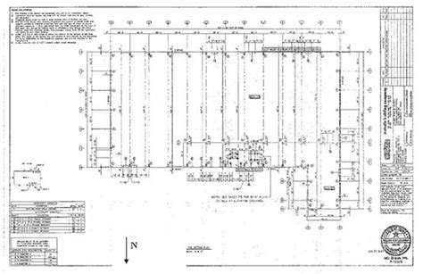 Workshop Floor Plan Software construction incidents investigation engineering reports